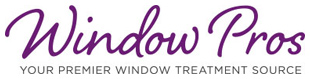 Scottsdale Window Treatments