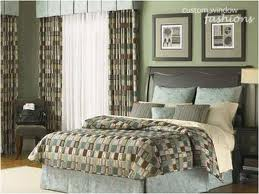 Scottsdale heirloom bedding