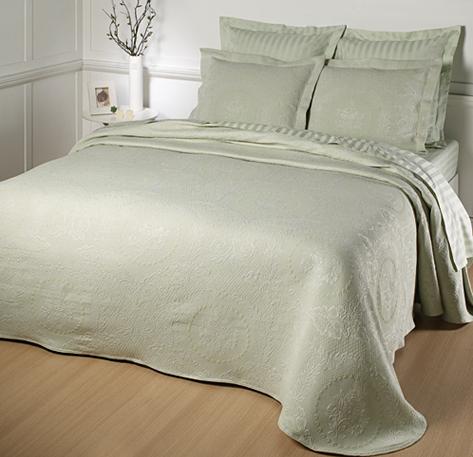Scottsdale Bedspreads Coverlets