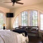 Scottsdale blinds