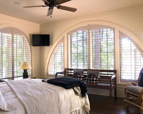 Scottsdale blinds